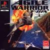 Agile Warrior F-111X, gebraucht - PSX