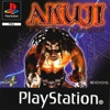 Akuji the Heartless, gebraucht - PSX