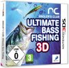Angler's Club - Ultimate Bass Fishing 3D - 3DS