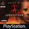 Apocalypse, gebraucht - PSX