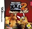 Asterix & Obelix XXL 2 Mission Wifix, gebraucht - NDS