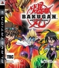 Bakugan 1 Battle Brawlers - PS3