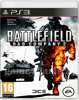 Battlefield Bad Company 2, gebraucht - PS3