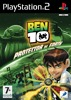 Ben 10 Protector of Earth, engl., gebraucht - PS2