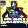 BLAST Chamber, gebraucht - PSX
