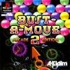 Bust-A-Move 2 Arcade Edition, gebraucht - PSX