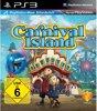 Carnival Island (Move) - PS3