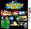 Cartoon Network - Jetzt geht's rund! - 3DS