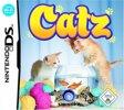 Catz, gebraucht - NDS
