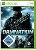 Damnation - XB360