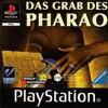 Das Grab des Pharao, gebraucht - PSX
