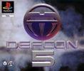 Defcon 5, gebraucht - PSX