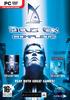 Deus Ex Complete (Teil 1 & 2), engl. - PC-DVD