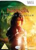 Die Chroniken von Narnia 2 Prinz K. v. N., engl., gebr.- Wii
