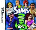 Die Sims 2, gebraucht - NDS