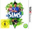 Die Sims 3, gebraucht - 3DS