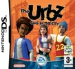 Die Urbz: Sims in the City - NDS