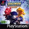 Digimon World 2003, gebraucht - PSX