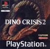 Dino Crisis 2, gebraucht - PSX