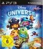 Disney Universe, gebraucht - PS3
