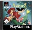 Disneys Arielle 2, gebraucht - PSX