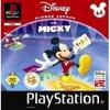 Disneys Frühes Lernen mit Micky, gebraucht - PSX
