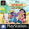 Disneys Lilo & Stitch Zoff auf Hawaii, gebraucht - PSX