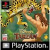Disneys Tarzan, gebraucht - PSX