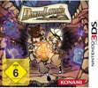 Doktor Lautrec und die Vergessenen Ritter - 3DS