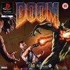 Doom 1, gebraucht - PSX