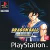 Dragonball Final Bout, gebraucht - PSX