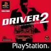 Driver 2, gebraucht - PSX