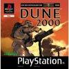 Dune 2000, gebraucht - PSX