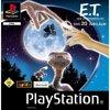 E.T. Der Ausserirdische, gebraucht - PSX