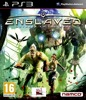 Enslaved Odyssey to the West, engl., gebraucht - PS3