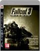 Fallout 3 GOTY (inkl. Addons), uncut - PS3
