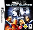 Fantastic Four 2 Rise of the Silver Surfer, gebraucht - NDS