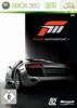 FM Forza Motorsport 3 - XB360