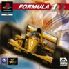 Formel 1 (1995), gebraucht - PSX