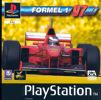Formel 1 1997, gebraucht - PSX