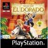 Gold und Ruhm Der Weg nach El Dorado, gebraucht - PSX