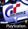 Gran Turismo 2, gebraucht - PSX