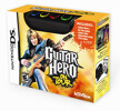 Guitar Hero on Tour 1 (inkl. Gitarrengriff), engl. - NDS