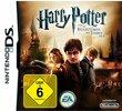 Harry Potter 7 Und die Heiligtümer Teil 2, gebraucht - NDS
