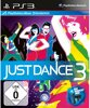 Just Dance 3 (Move) - PS3