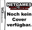 Ersatzstifte (3 Stck.), Under Control - NDS-Lite/DSi(XL)/3DS