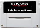 Netzteil, Under Control - Mega Drive II