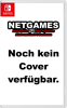 Overwatch Legendary (inkl. 3 Monate Online Abo) - Switch-KEY