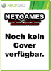 XBOX Live 14 Tage Abo inkl. 14 Tage Game Pass - XBL