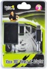 Kinect Netzteil, Under Control - XB360